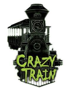 CrazyTrain (1)